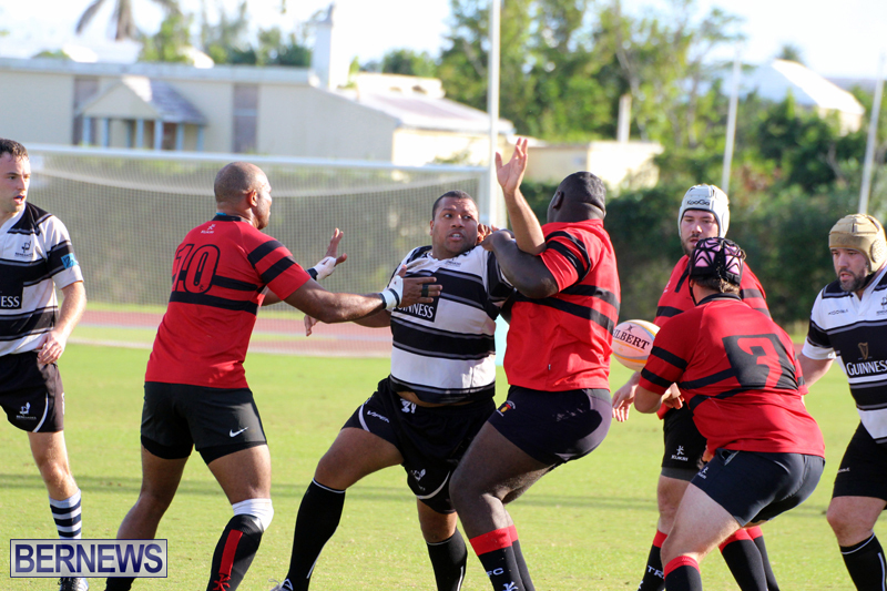Rugby-Bermuda-Dec-2-2015-8