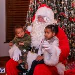 Santa Claus In St George's Bermuda, December 5 2015-27
