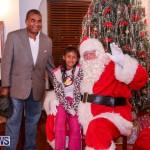 Santa Claus In St George's Bermuda, December 5 2015-47