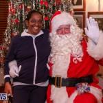 Santa Claus In St George's Bermuda, December 5 2015-51