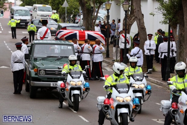 Sgt Dejion Stange-Simmons funeral (1)