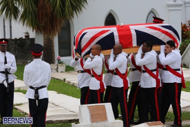 Sgt Dejion Stange-Simmons funeral (6)