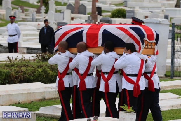 Sgt Dejion Stange-Simmons funeral (7)