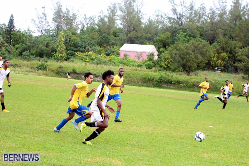 bermuda-football-dec-20151