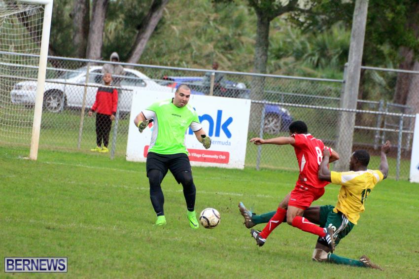 bermuda-football-dec-201511