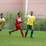 bermuda-football-dec-201513
