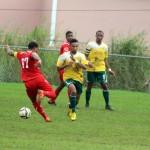 bermuda-football-dec-201514