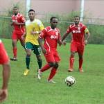 bermuda-football-dec-201515