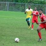 bermuda-football-dec-201516