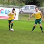 bermuda-football-dec-201517