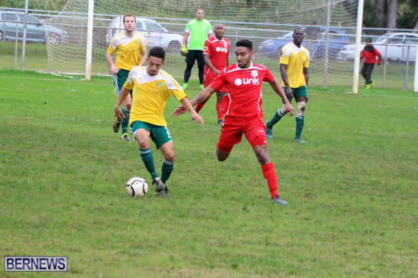 bermuda-football-dec-201518