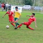 bermuda-football-dec-201519