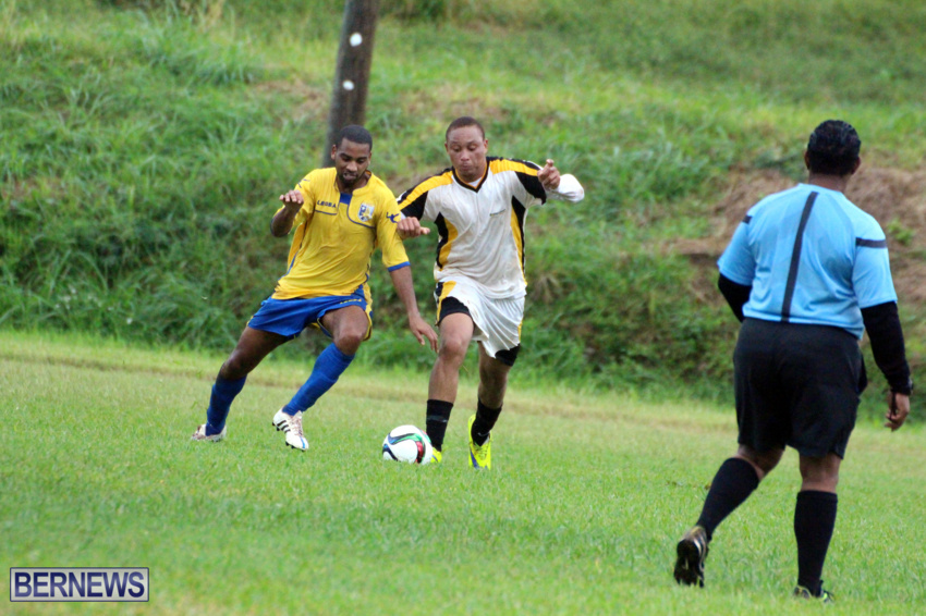 bermuda-football-dec-20153