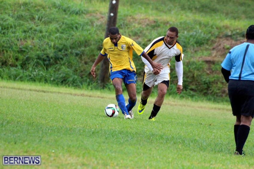 bermuda-football-dec-20154