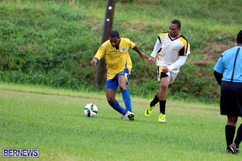 bermuda-football-dec-20155