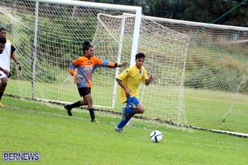 bermuda-football-dec-20156