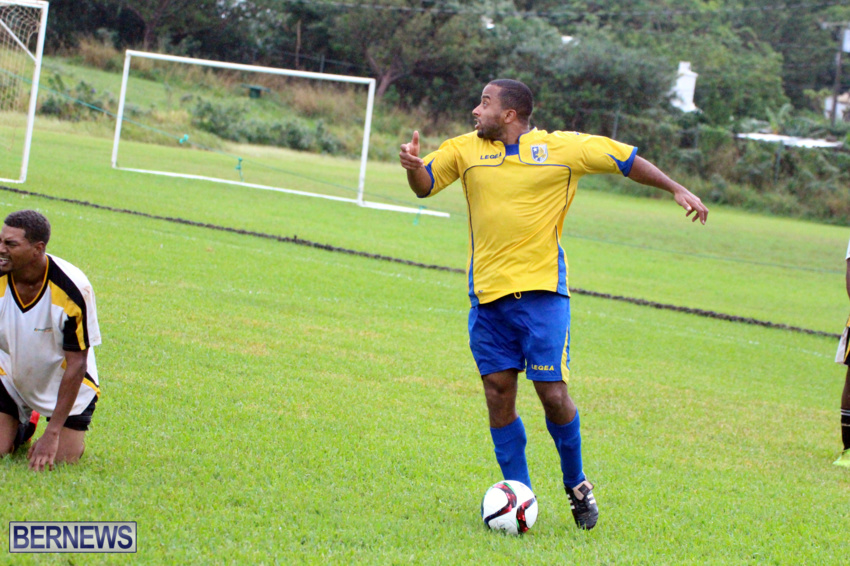 bermuda-football-dec-20157