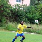 bermuda-football-dec-20158