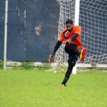 bermuda-football-dec-20159