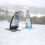 bermuda-sailing-dec-20151
