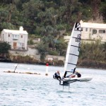 bermuda-sailing-dec-201514