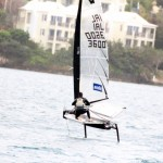 bermuda-sailing-dec-20152