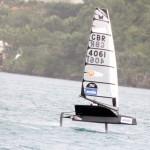 bermuda-sailing-dec-20153