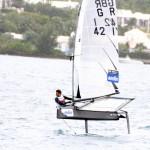 bermuda-sailing-dec-20157