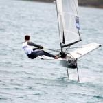 bermuda-sailing-dec-20159