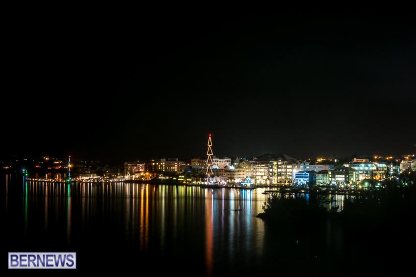 christmas-lights-decorations-2015-1