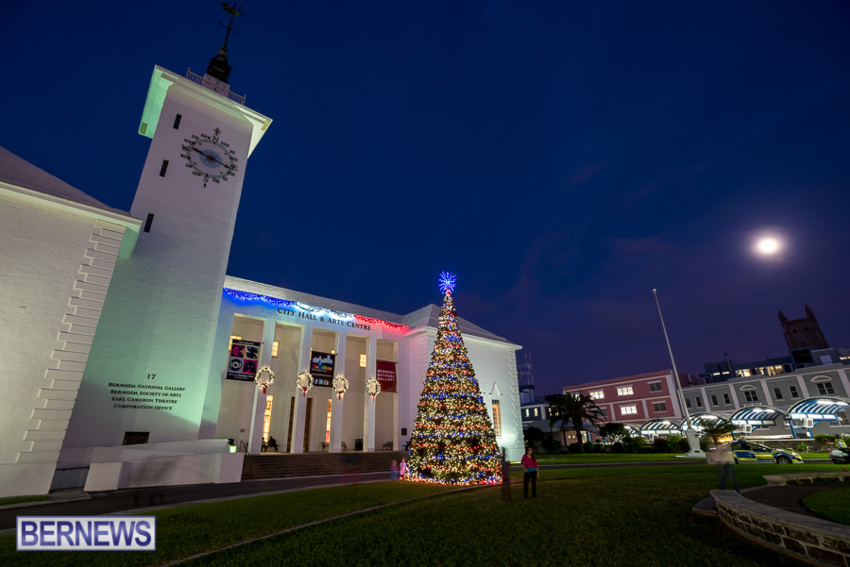 christmas-lights-decorations-2015-11