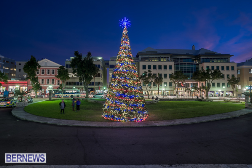 christmas-lights-decorations-2015-15