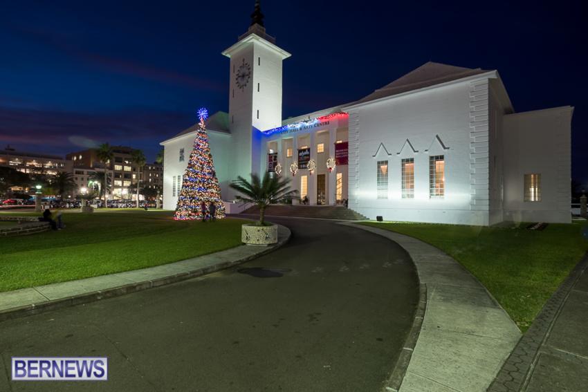 christmas-lights-decorations-2015-19
