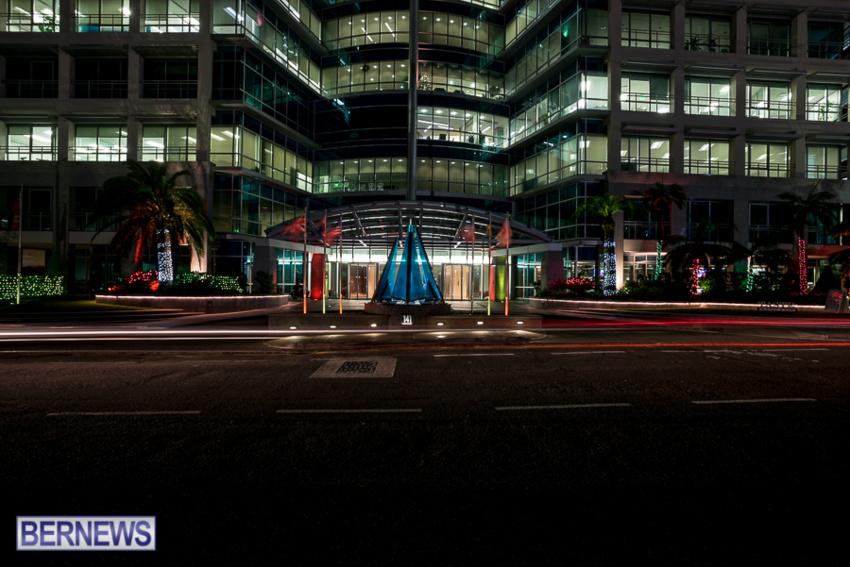 christmas-lights-decorations-2015-21