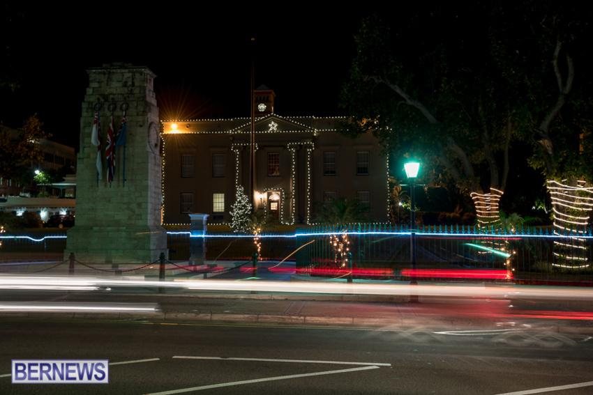 christmas-lights-decorations-2015-24