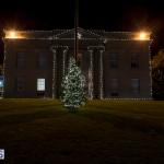 christmas-lights-decorations-2015-26