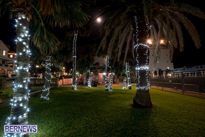 christmas-lights-decorations-2015-34