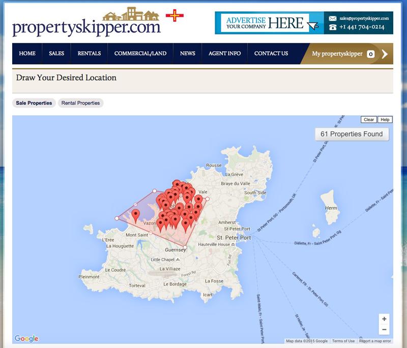 guernsey - propertyskipper website Bermuda Dec 14 2015 (1)