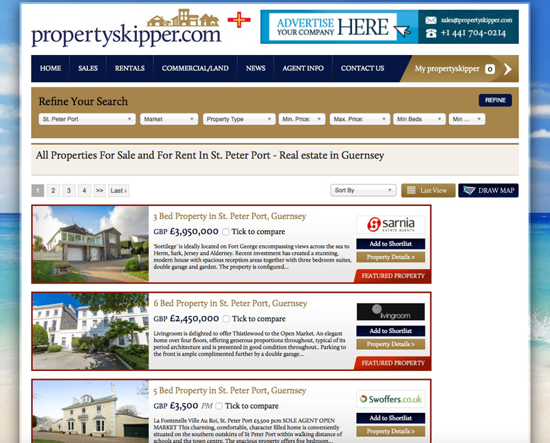 guernsey - propertyskipper website Bermuda Dec 14 2015 (2)