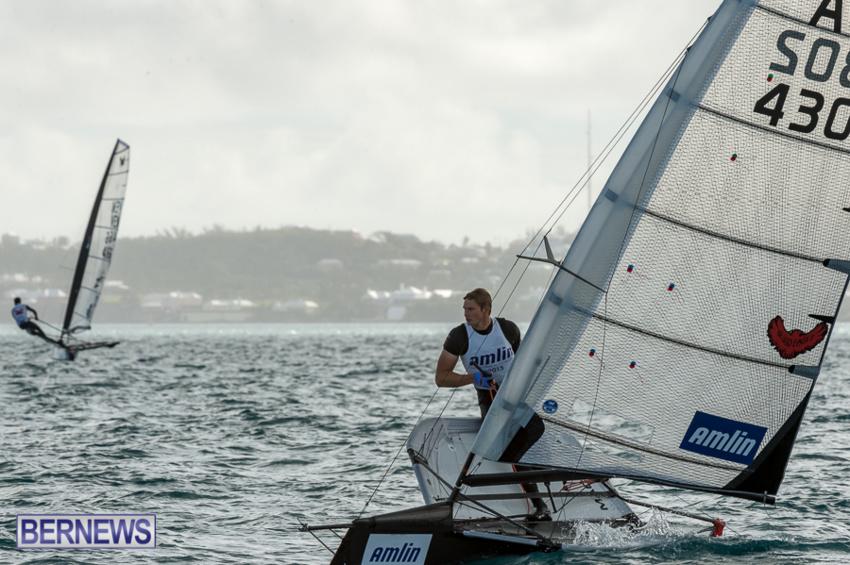 moth-bermuda-day-sailing-2015-101