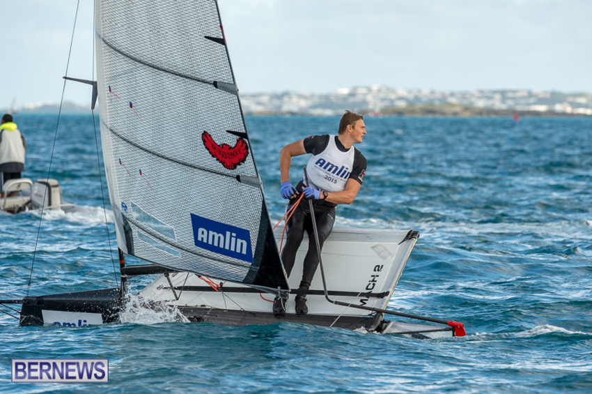 moth-bermuda-day-sailing-2015-103