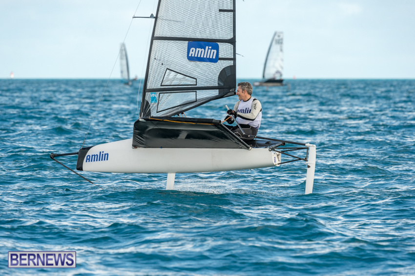 moth-bermuda-day-sailing-2015-104