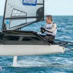 moth-bermuda-day-sailing-2015-105