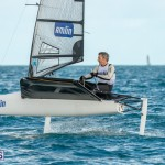 moth-bermuda-day-sailing-2015-106