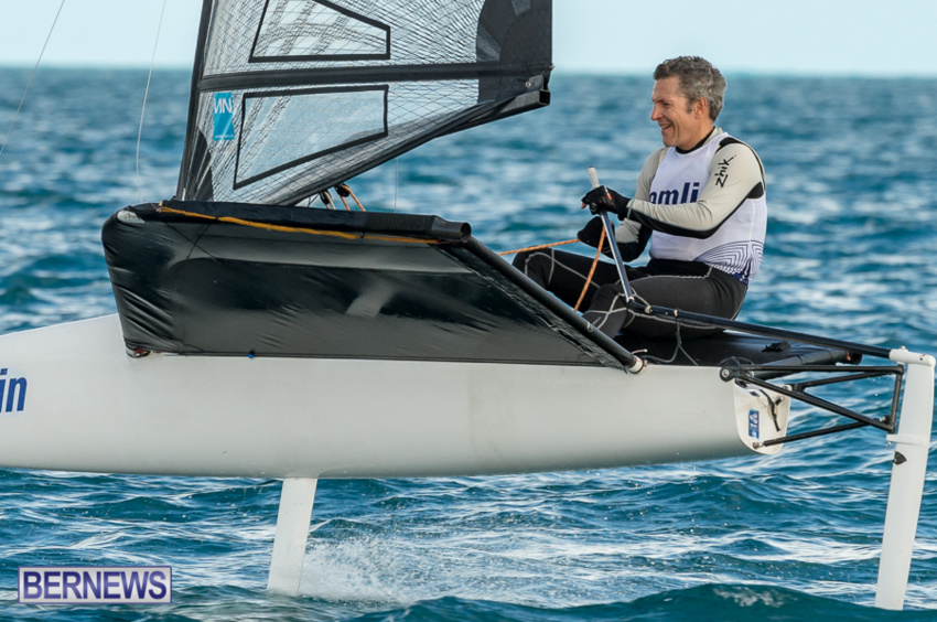 moth-bermuda-day-sailing-2015-107