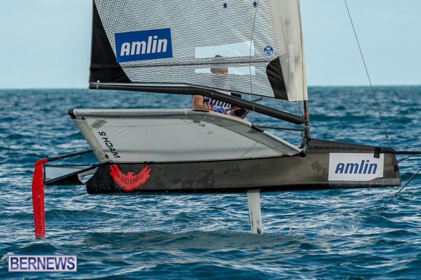 moth-bermuda-day-sailing-2015-108