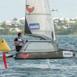 moth-bermuda-day-sailing-2015-109
