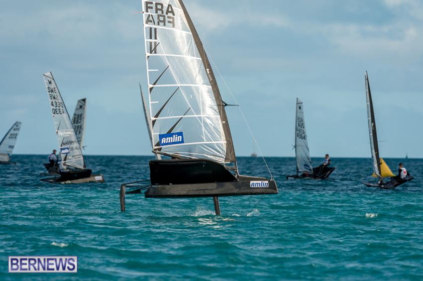 moth-bermuda-day-sailing-2015-11
