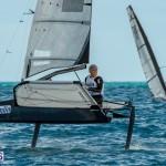 moth-bermuda-day-sailing-2015-111
