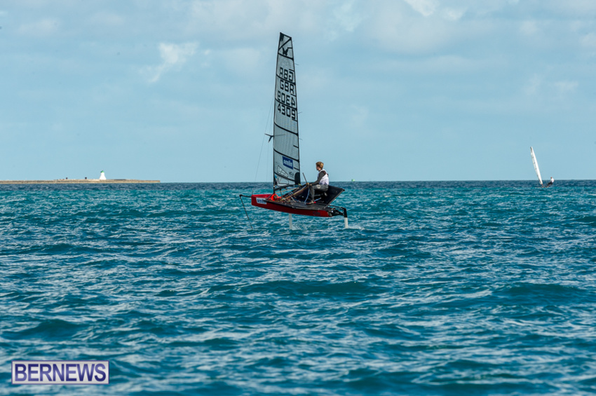 moth-bermuda-day-sailing-2015-115